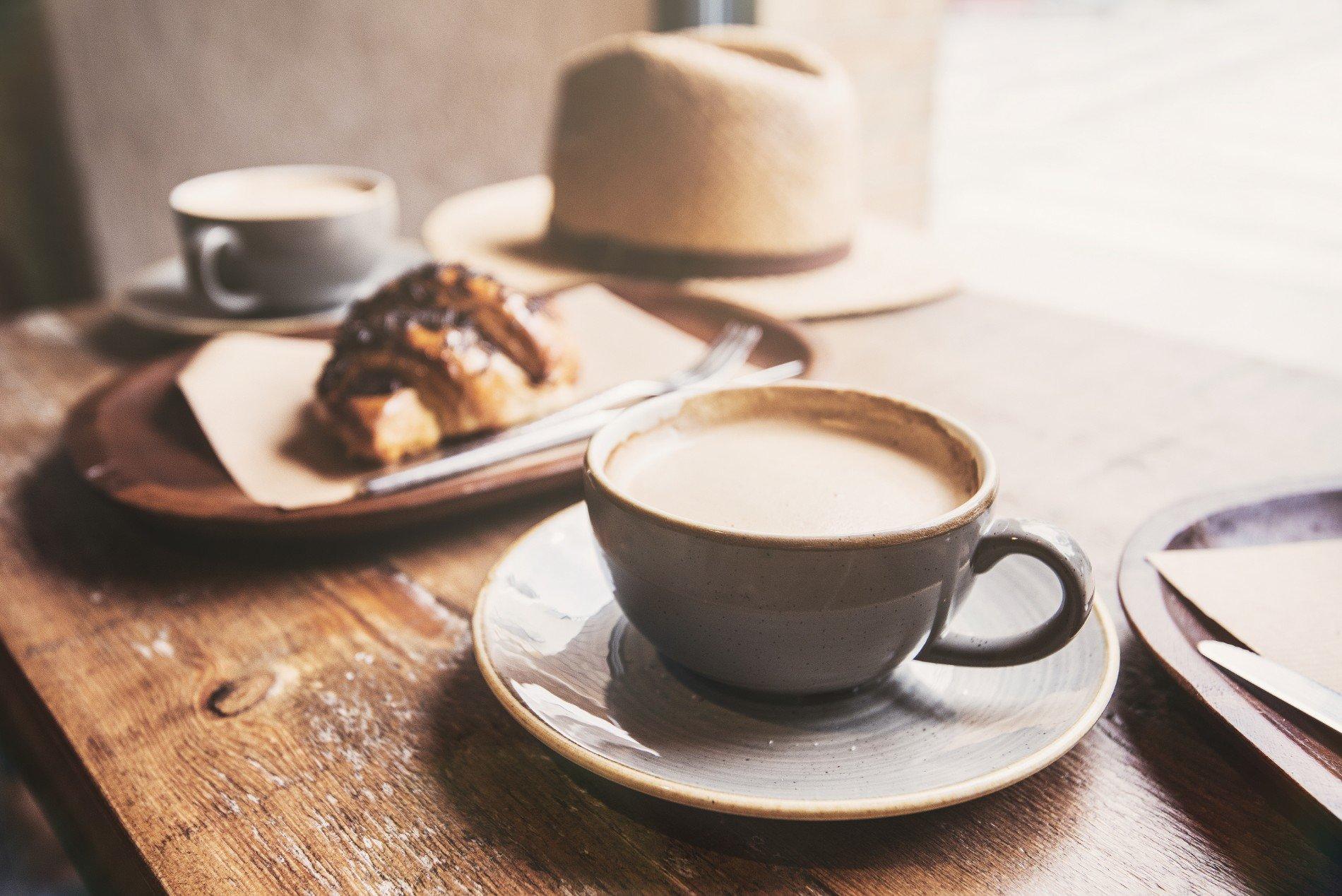 gastronomia-caffeina-ospedaletto-pisa-002